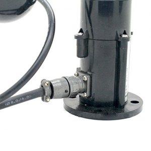 0-5V-voltage-wind-speed-sensorVoltage-output-Anemometer360-degree-0-0