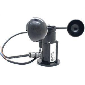 0-5V-voltage-wind-speed-sensorVoltage-output-Anemometer360-degree-0