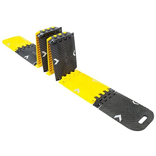 10-ft-Portable-Folding-Traffic-Control-Calming-Speed-Bump-0-0