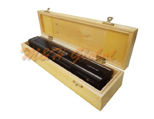12-Precision-Leveler-Graduation-0005-Bar-measurement-Ruler-Bar-V-Groove-Base-0