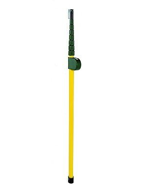 26-ft-Sokkia-Digital-Measuring-Pole-Graduated-in-Ftinches-0