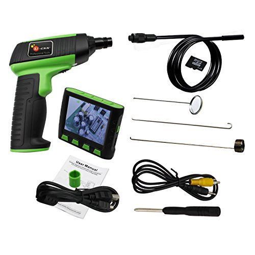 2m-Wireless-35in-LCD-Video-Inspection-Camera-Borescope-Endoscope-220V-0-0