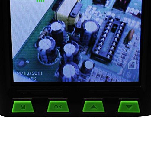 2m-Wireless-35in-LCD-Video-Inspection-Camera-Borescope-Endoscope-220V-0-1