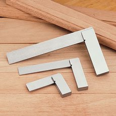 3-Piece-Engineers-Square-Set-0-0