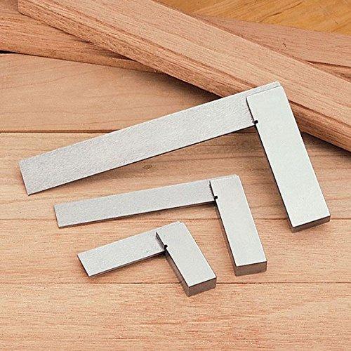 3-Piece-Engineers-Square-Set-0