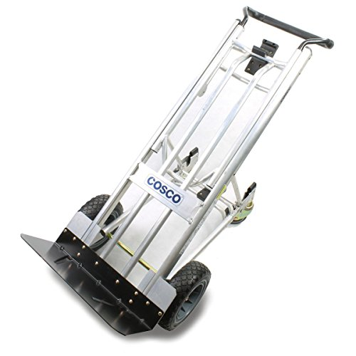 3-in-One-MAX-1000-lb-Capacity-Convertible-Hand-Truck-with-Never-Flat-tires-0