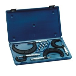 4-Piece-Micrometer-Set-Tools-Equipment-Hand-Tools-0