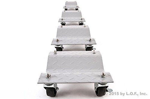 4-Piece-Set-Standard-Tire-Wheel-Dollies-Dolly-Heavy-Duty-Vehicle-Car-Auto-Repair-Slide-0-1