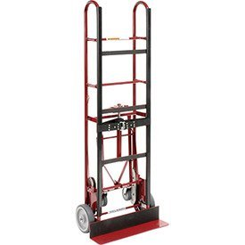 4-Wheel-Professional-Appliance-Hand-Truck-0
