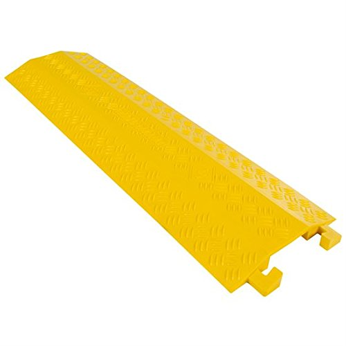 5-Pack-Bundle-of-High-Traffic-Pedestrian-Light-Equipment-Drop-Over-Cable-Cover-Ramps-0-0