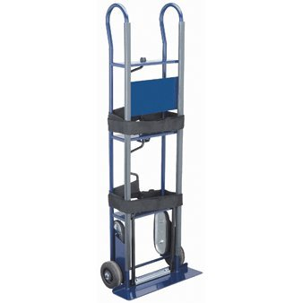 600-Lbs-Capacity-Appliance-Hand-Truck-Stair-Climber-Steel-Frame-0