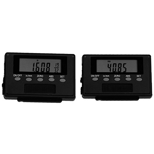 61224-Inch-Remote-Vertical-Digital-DRO-Quill-LCD-Readout-Scale-For-Bridgeport-Mill-Lathe-Table-Saw-Milling-Machine-0-0