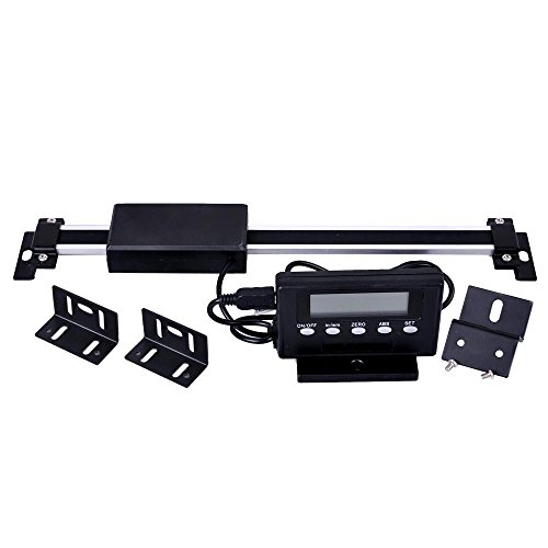 61224-Inch-Remote-Vertical-Digital-DRO-Quill-LCD-Readout-Scale-For-Bridgeport-Mill-Lathe-Table-Saw-Milling-Machine-0