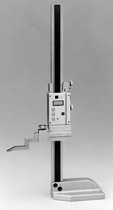 Std Beam Electr Height Gage-0-20″