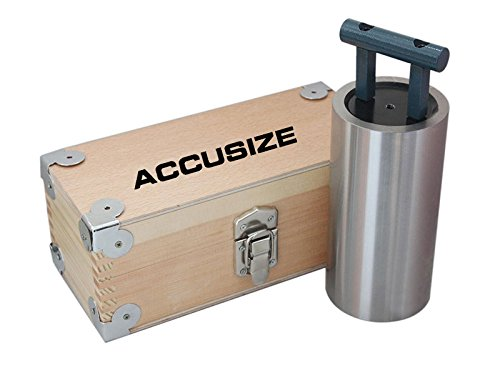 AccusizeTools-3-Diameter-6-Height-Cylindrical-Squares-in-Fitted-Box-EG02-0263-0-0