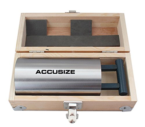 AccusizeTools-3-Diameter-6-Height-Cylindrical-Squares-in-Fitted-Box-EG02-0263-0