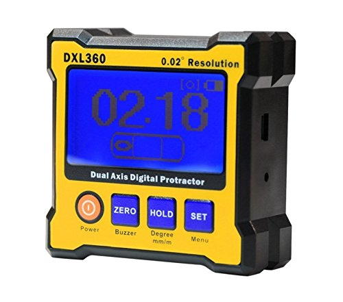 Actor-Axis-Level-Box-Digital-Angle-Protractor-with-5-side-Magnetic-base-Inclinometer-Level-Box-Upgraded-DXL360-V20-0-0