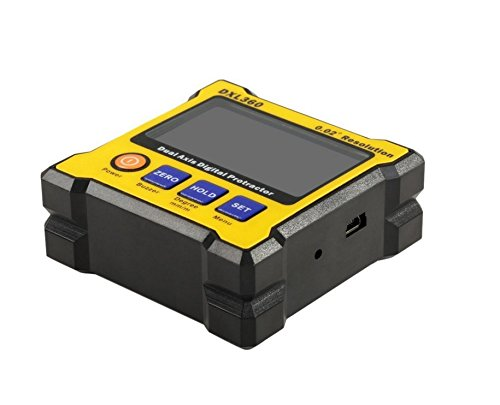 Actor-Axis-Level-Box-Digital-Angle-Protractor-with-5-side-Magnetic-base-Inclinometer-Level-Box-Upgraded-DXL360-V20-0-1