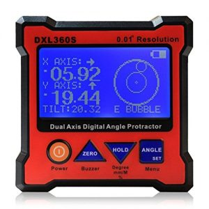 Actor-Axis-Level-Box-Inclinometer-Dual-Axis-Digital-Angle-Protractor-with-5-Side-Magnetic-Base-Upgraded-DXL360S-0-0