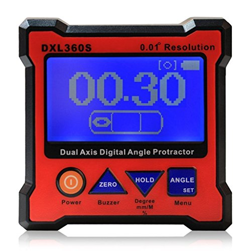 Actor-Axis-Level-Box-Inclinometer-Dual-Axis-Digital-Angle-Protractor-with-5-Side-Magnetic-Base-Upgraded-DXL360S-0-1