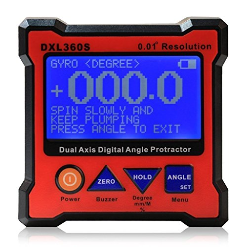 Actor-Axis-Level-Box-Inclinometer-Dual-Axis-Digital-Angle-Protractor-with-5-Side-Magnetic-Base-Upgraded-DXL360S-0