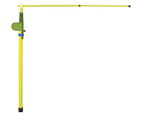 AdirPro-26-ft-Digital-Measuring-Poles-0