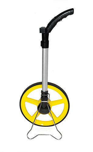 AdirPro-Digital-Measuring-Wheel-With-Large-Digital-LCD-Display-and-Free-Carrying-Bag-0-0