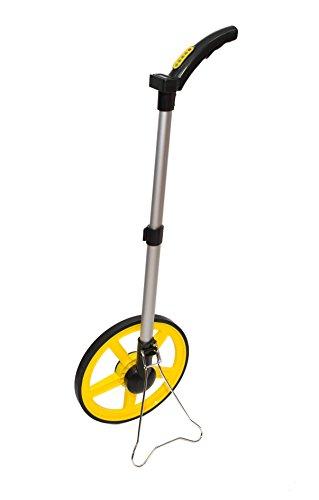 AdirPro-Digital-Measuring-Wheel-With-Large-Digital-LCD-Display-and-Free-Carrying-Bag-0