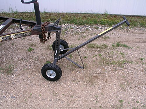 Adjustable-Trailer-Dolly-0-0