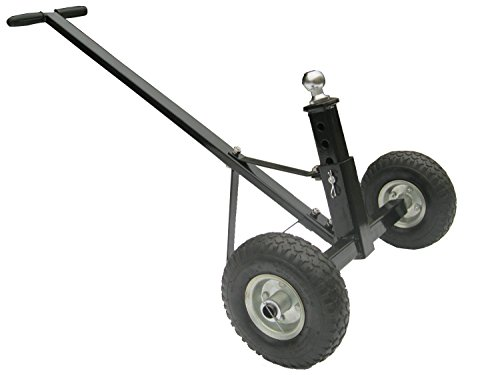 Adjustable-Trailer-Dolly-0