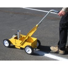 Aervoe-Vers-A-Striper-Cart-Pavement-Model-800-0