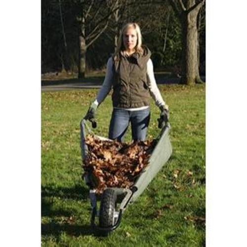 Allsop-Home-and-Garden-WheelEasyTM-Folding-Yard-Cart-1-Count-0-0