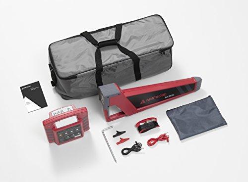 Amprobe-AT-3500-Underground-Cable-Locator-0-1