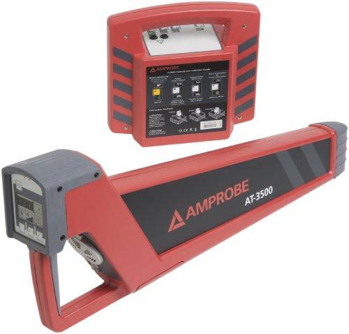 Amprobe-AT-3500-Underground-Cable-Locator-0