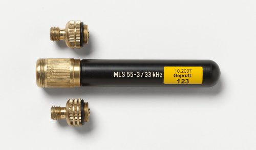 Amprobe-MLS55-3-Pipe-Transmitter-for-AT-3500-0
