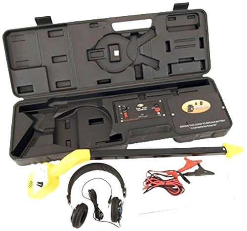 Armada-Pro871-Underground-Cable-Locator-with-Induction-Clamp-0