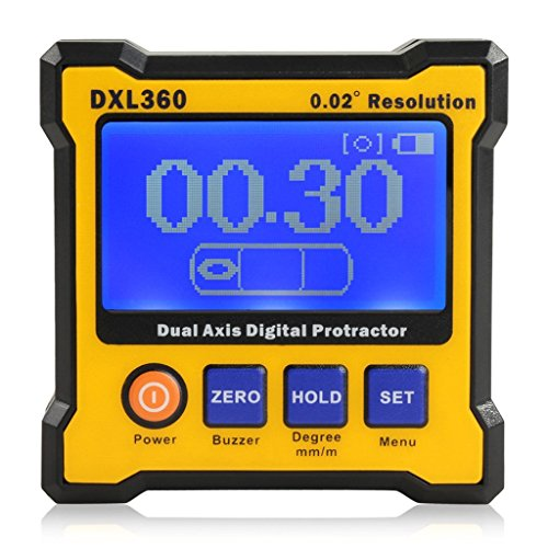 Axis-Level-Box-Inclinometer-Dual-Axis-Digital-Angle-Protractor-with-5-Side-Magnetic-Base-0