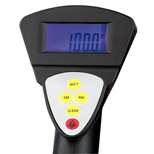 BESTIR-BST-01383-LCD-Display-Collapsible-Digital-Distance-Meter-Folding-Distance-Measuring-Wheel-RangefinderSmall-0-0