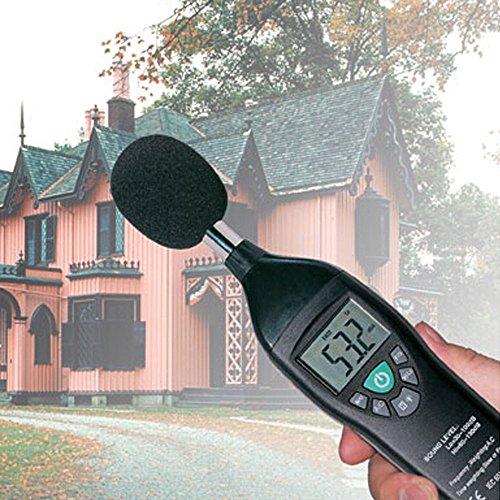 BIPEE-DT-805-Sound-Level-Meter-A-C-Frequency-Weighting-30130-Decibel-0-0