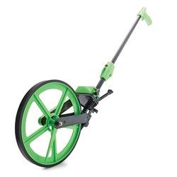 BSN-Sports-Economy-Measuring-Wheel-0