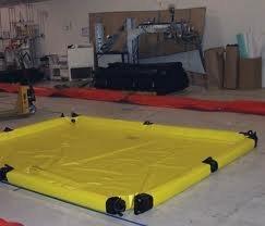 Berg-Manufacturing-Foam-Berms-Foam-Berm-1250-Dimension-Wxdxh-12-Ft-X-50-Ft-X-4-In-Capacity-Gal-1476-Gal-Fb1250-0