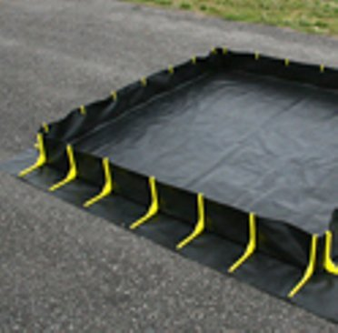 Berg-Manufacturing-Snap-Up-Berms-Snapper-1020-Dimensions-10-Ft-X-20-Ft-X-1-Ft-Capacity-1496-Gal-Sb102012-0