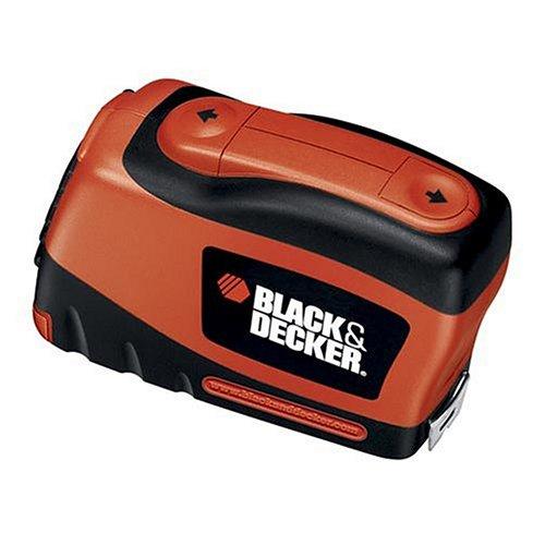 Black-Decker-ATM100-25-Foot-Auto-Tape-Measure-0-1