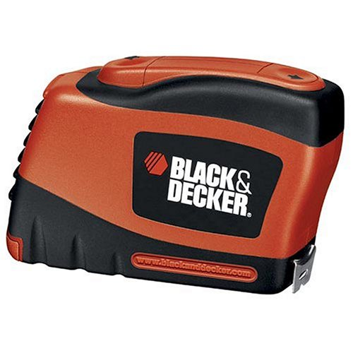 Black-Decker-ATM100-25-Foot-Auto-Tape-Measure-0