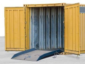 Bluff-Mfg-Shipping-Container-Ramps-Cont-Rmp-6096-W-X-L-60-X-96-14-Grade-Diff-In-12-19-Grade-Diff-In-15-Capacity-Lbs-15000-Lbs-Weight-Lbs-840-15Cr6096-0