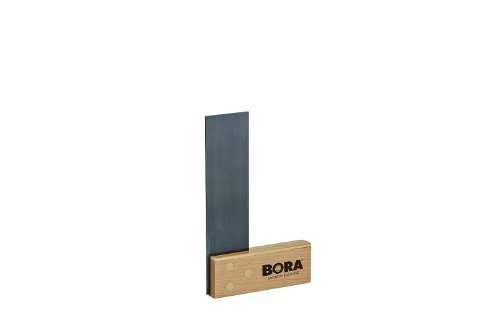 Bora-502FSK-Measuring-Marking-Beechwood-Brass-Set-0-1