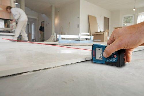 Bosch-DLR130K-Laser-Measure-0-1