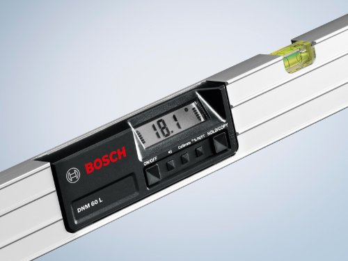 Bosch-DNM60L-24-Inch-Digital-Level-0-0