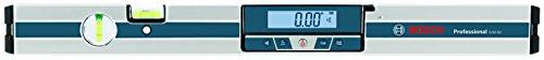 Bosch-GIM-60-Digital-Level-24-0-0