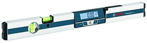 Bosch-GIM-60-Digital-Level-24-0